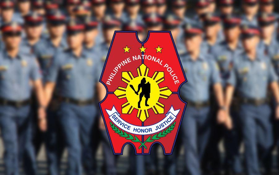 PNP New Cops Candidates Requirements