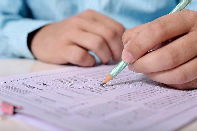 CSC Announces July 2021 Civil Service Exam